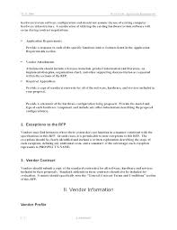 Snow Removal Plan Template Snow Removal Estimate Template