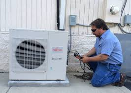 heat pump installation.  Pump Fujitsu Ductfree Heat Pump Installation Intended V