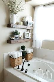bathtubs cost to add shower to existing bathroom add shower to existing tub diy floating
