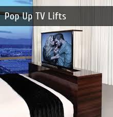 tv cabinet lift mechanism. Plain Cabinet Find Your Lift With Tv Cabinet Mechanism
