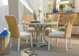 Furniture Coastal Living Resort Seascape Table