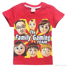 How To Create Your Own T Shirt On Roblox How To Create Your Own T Shirt In Roblox Capital Facility Management