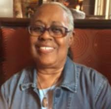 Beverly Ann Lane Bowens (April 24, 1945- October 29, 2019 ...