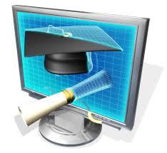 Дипломы курсовые и рефераты по информатике на заказ Дипломы курсовые и рефераты по информатике на заказ в Днепропетровске