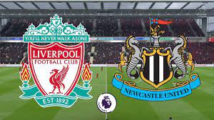 Liverpool vs Newcastle United Livestreaming - Canale Sportivo Live -  vipsportslive.eu