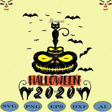 Are you searching for shadow png images or vector? Pumpkin Are Used To Dress Up During Halloween Svg Day Of The Dead Logo Happy Halloween