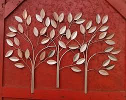 metal tree wall decor metal tree wall art tree decor tree wall decor metal wall art tree wall art tree of life wall decor on metal wall art trees and branches with tree heart metal wall art tree metal wall art unique wall
