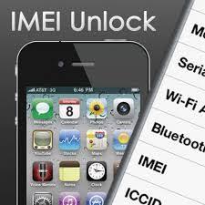 iphone japan. softbank japan iphone unlock ios 9 iphone