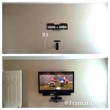 how to mount wall shelves wall mount player shelves wall mounted player shelf with soundbar floating how to mount wall shelves