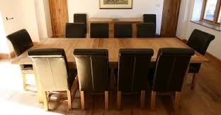 amazing dining table with 10 chairs with chair dining table and 10 chairs ciov