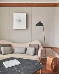 22 Best Wood Interiors images in 2015 | Wood interiors ...