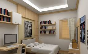 bedroom design for boys. teenage boys bedroom designs design for e