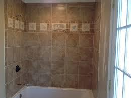 6X6 Decorative Ceramic Tile Amusing 100 Ceramic Bathroom Tile With Interior Design Home 68