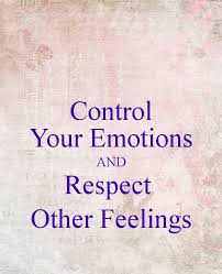 Quotes About Respecting Others Classy Respect Others Quotes Sayings Respect Others Picture Quotes