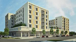 1 bedroom apartments san marcos. 1 bedroom apartments san marcos