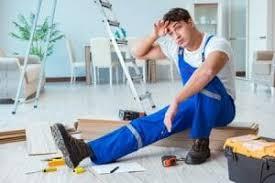 3 Things A Hardwood Floor Installer Wish You Knew Atlanta Floors