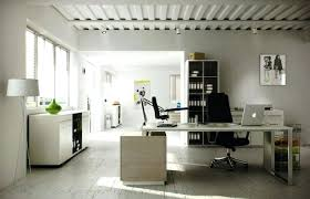 Contemporary office cool office decorating ideas Contemporary Design Cool Office Decor Cool Office Decor Wall Decoration Medium Size Cool Office Decor Trendy Creative Modern Tactacco Cool Office Decor Cool The Office Interior Design By Pascal