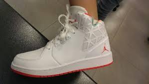 jordan shoes for girls white. shoes white jordan 23 girl for girls g