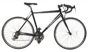 Vilano Shadow Size Chart Vilano Aluminum Road Bike 21 Speed Shimano Review Best