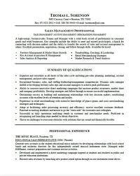 Cv Usa Format Marvelous American Resume Format Free Career Resume