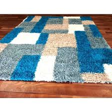 navy white area rug blue and white area rugs blue and white area rugs blue brown