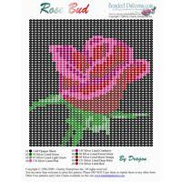 Free Beading Patterns Delectable Free Patterns Beading Patterns And Kits By Dragon The Art Of
