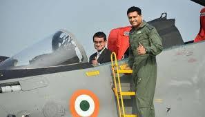 Organizational Chart Of Indian Air Force Japan Defence Minister Visits Hindan Air Base Republic World