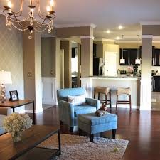 What Color Do I Paint My Living Room My Homes Paint Colors Frills Drills