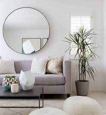 Home Decorating Ideas Living Room What is a minimal home Quite
