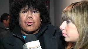 Entrevista con la Mona Jimenez - YouTube