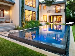 open pool house. Interior: Pool House Designs Incredible Small And Tips To Perfect Dragonswatch Us Regarding 19 From Open