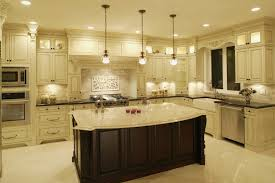 charmful kitchen thomasville kitchen cabinet cream room designdecor interior ideas under home kitchen cabinet thomasville kitchen cabinet cream room design