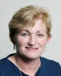 Minister Creed appoints Ms. Bernie Gray as Chairperson of Coillte ...