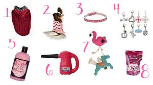 Valentines Day Gifts Fascinating Best Valentine's Day Gifts For Pets 48 Jeffers Blogs
