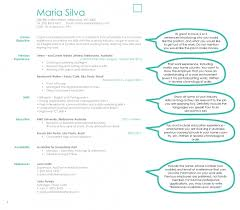 The Perfect Resume How Write The Perfect Resume Useful Likeness Fashionable Ideas 24 Of 18