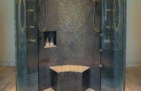 cost to bathroom remodel medium size awesome shower remodel cost image ideas with stacked stone wall average of