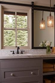 Best Images About Master Bath Remodel On Pinterest - Bathroom remodeling san francisco