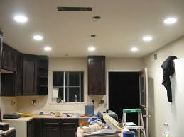 Are Led Can Lights Dimmable Home Owning Lady Dimmable Can Lighting Led Vs Cfl