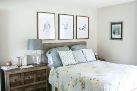 office and guest room ideas. Full Size Of Cheap Bedroom Makeover Colors Ideas Decorating For Walls Office And Guest Room