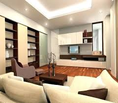 ceiling design for room luxury pop fall ceiling alluring living room ceiling design photos ceiling design small room