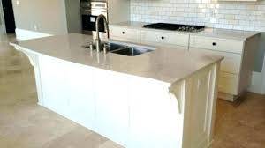 outstanding countertop support legs for granite support brackets kitchen support support knee wall granite bracket