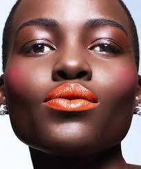 best lipstick for dark skin