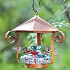 full image for innovative hummingbird feeders for 49 unique hummingbird feeders for bloom hummingbird
