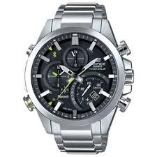 «Наручные <b>часы Casio EQB</b>-<b>501D</b>-<b>1A</b>» — Результаты поиска ...