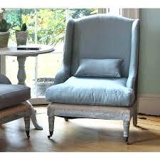armless living room chairs armless swivel living room chair
