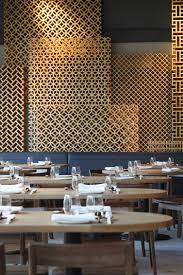 118 best bars \u0026 restaurants images on Pinterest | Commercial ...