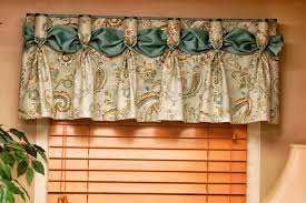 elegant kitchen curtain to add the different nuance. Curtain Astonishing Valance Ideas Custom Elegant Kitchen To Add The Different Nuance O