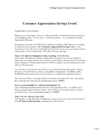 12 Employee Of The Month Letter Template This Is Charlietrotter