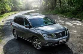2018 nissan pathfinder release date. perfect date 2018 nissan pathfinder concept and change intended nissan pathfinder release date