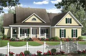 House Plans and Home Floor Plans at The Plan CollectionPopular Collection Affordable House Plans